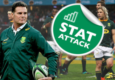 5d82edceee0 STAT ATTACK  France vs Springboks