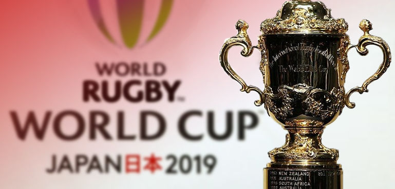 World Cup keeps getting better – Jake