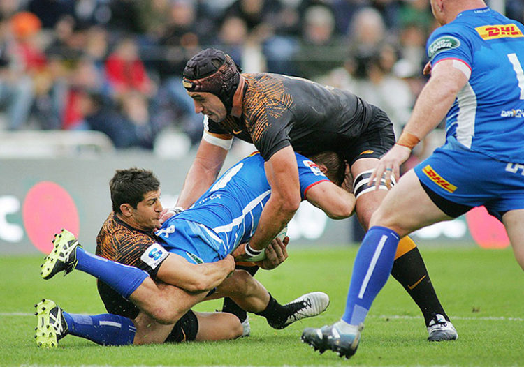 04640837a6c Stormers are out of shape • All Out Rugby