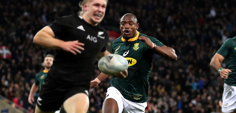 Mapimpi's RWC dream in jeopardy?