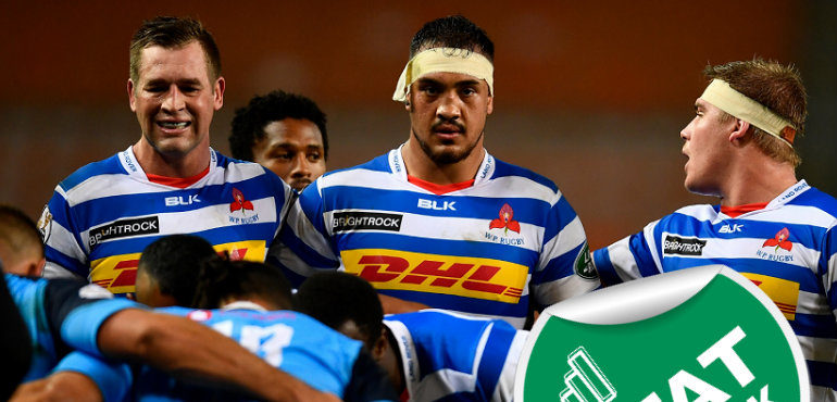 WP scrum to victory